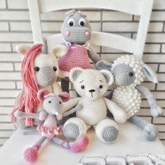 Teddy Bear, Toys, Baby, Animals, Animales, Animaux, Newborn Babies, Infant, Animais