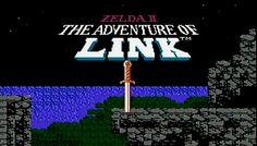31 años han pasado desde que el primer videojuego de la franquicia The Legend of Zelda saliese a la venta. El 21 de febrero de 1986 salió a la venta en NES con un éxito arrollador y un año más tarde el 14 de enero de 1987 salió a la venta su secuela llamada Zelda II: The Adventure of Link también para NES. Hoy queremos homenajear a este título criticado por muchos como el peor de la saga para que este tipo de pensamientos no impidan jugar a un gran juego.  El juego lo podemos encontrar…