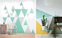 Pesquisa Formas de pintar paredes texturizadas. Vistas 25946.