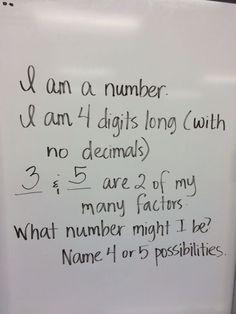 math worksheet : 1000 ideas about high school maths on pinterest  algebra math  : Ests Of Divisibility Wo