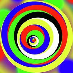 Shop for wheel art from the world's greatest living artists. Fine Art America, Rainbow, Wall Art, Artwork, Artist, Rain Bow, Rainbows, Work Of Art, Auguste Rodin Artwork