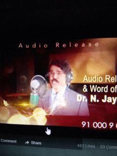 LATEST CHRISTIAN MP3: Prardhana Raj Prakash Paul - New Album Release