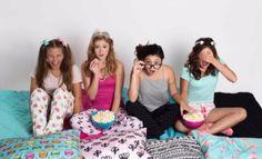 9ef53ebb755fe2 15 Best Sugar Lulu Girls images in 2016 | Sugaring, Apple cobbler ...