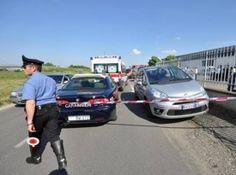 Bimbo dimenticato e morto in auto: la perizia scagiona il padre