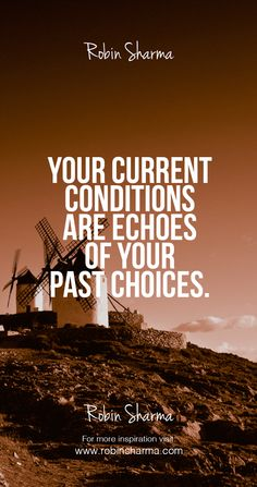 Your current conditions are echoes of your past choices. Study Motivation Quotes, Study Quotes, Self Motivation, Believe Quotes, Find Quotes, Insightful Quotes, True Quotes, Inspirational Qoutes, Motivational Quotes