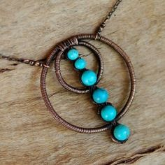 Turquoise is the mineral of the month for December and is known as the stone of happiness.