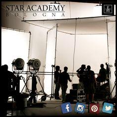 Stiamo lavorando per te. Rimani aggiornato su news & feed riguardo allo Star Academy Bologna 2017 seguendo i nostri profili social. →Facebook: FM World Italia →Instagram: @FMWorldItalia →Twitter: @FMWorldItalia