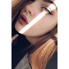 Cute Girl Photo, Girl Photo Poses, Girl Photography Poses, Tumblr Photography, Girl Photos, Beautiful Girl Image, Beautiful Eyes, Selfie Posen, Tmblr Girl