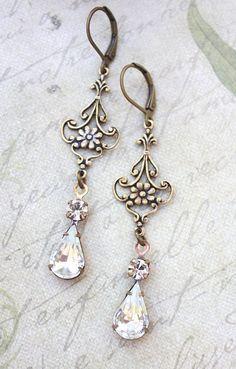 Most Beautiful Earrings