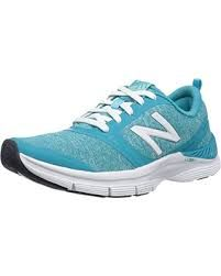 new product 62401 c3745 New Balance 711 Heathered