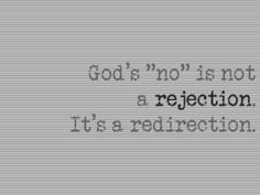 Redirection Follow us at http://gplus.to/iBibleverses