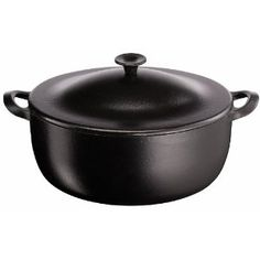 Jamie Oliver cast iron
