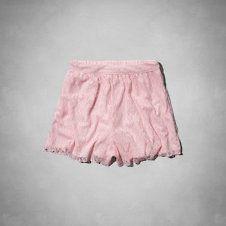 girls crush on blush   abercrombiekids.com