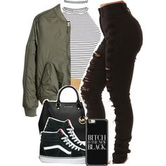 """12:23:14"" by codeineweeknds on Polyvore"