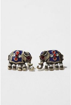 I must get these .. my elephant obsession lives on..