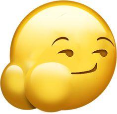 Stupid Funny Memes, Funny Laugh, Funny Relatable Memes, Text Memes, Fb Memes, Filipino Funny, Emoji Drawings, Crying Emoji, Emoji Pictures