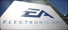 E3 2014 Announcement Check-Up: EA - http://www.gizorama.com/2015/feature/e3-2014-announcement-check-up-ea