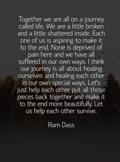 40 Famous quotes and sayings by Ram Dass. Here are the best Ram Dass quotes to read that will motivate you for success. Ram Dass, Yoga Quotes, Me Quotes, Motivational Quotes, Strong Quotes, Pretty Words, Cool Words, Rastafari Quotes, Tribe Quotes