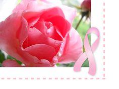 Wcześnie wykryty nowotwór, kiedy jeszcze ogranicza się do samej piersi - to szansa całkowitego wyleczenia. Kobieta, u której stwierdzono nowotwór piersi nie jest sama. W każdym stadium leczenia objęta jest odpowiednią rehabilitacją i wsparciem. bit.ly/2udeofM #rakpiersi #profilaktyka #rehabilitacja