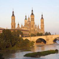 Por qué te encanta Aragón
