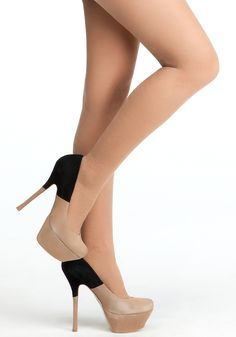 Louboutin Pumps, Christian Louboutin, Sexy High Heels, Stiletto Heels, Shoes, Fashion, Moda, Shoe, Hot High Heels