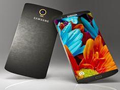 Tampilan yang nenawan dari Samsung Galaxy S5