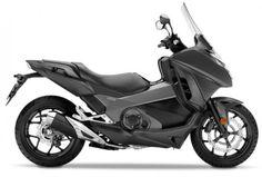 Faire Le Tuning D Une Kawasaki Z800 Pour Ameliorer Encore Son Design Ravageur Cest Possible Avec Notre Gamme Accessoires Dediee A Ce Roadster