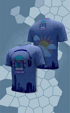 Win Tickets, Sweatshirts, Link, T Shirt, Design, Supreme T Shirt, Tee, Trainers, T Shirts