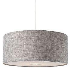 Indoor Lighting Lamp Shades Lights