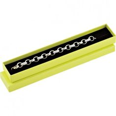Lime Candy Collection Bracelet Box-ST61-4503:100007:T