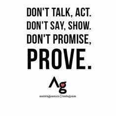 Prove it. Follow : @assistagram.us for more cool post. -  @assistagram.us