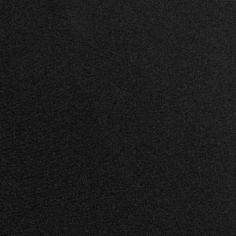 Black Nylon SpandexBlack Nylon Spandex