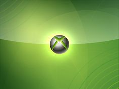 XBOX '720′ Announcement Expected This April