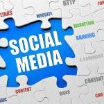 Social media allows up to listen to patients, but unless we are ready to use this information to provide help and answers patients will have...