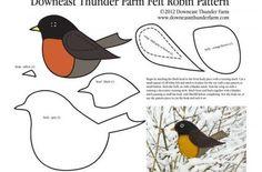 32 coloriage Oiseaux modèle imprimable | Il note s, près de 70 miles sur une activité artisanale ou – imprimer vol 897 | Revue de Modes