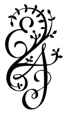 Blog – Page 4 – Tatouages-lettres.com