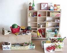 Miniature Dollhouse Furniture - Bing Images