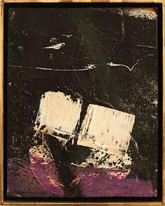 Michael Goldberg - Wyeth Alexander
