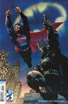 Jim Lee Batman e Superman Batman Et Catwoman, Batman Et Superman, Jim Lee Superman, Comic Books Art, Comic Art, Book Art, Batman History, Illustration Batman, Dark Knight