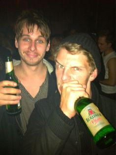 foster the people foster and pontius