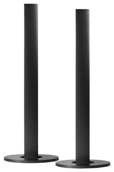 Harman Kardon HTFS 3E Floor Stands Pair for HKTS 20 HKTS 30 HKTS 60 and HKTS 200 Speakers ** Check out the image by visiting the link. (Amazon affiliate link)