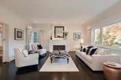 Exquisite Elegance, Elite Location | 30 Sargood Street Toorak - Marshall White