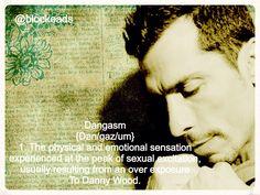Dangasm!! Danny Wood, Bon Jovi, Celebs, Celebrities, New Kids, Love Of My Life, The Past, Europe, Guys