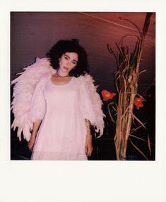 Pale Waves, Zara Larsson, Polaroids, Baron, Amber, Queens, Alternative, Change, Babies