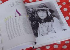 MAKE UP 100 ANNI ALLO SPECCHIO Un libro scritto da Antonio Ciaramella Polaroid Film, Make Up, Books, Libros, Book, Makeup, Beauty Makeup, Book Illustrations, Bronzer Makeup