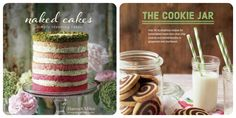 Whoop de doo, in honour of #GBBO it's baking month on the Art of Crafts blog and we start with 2 books (filled with loads and loads of yummy things) up for grabs. Head over to the blog to enter http://art-of-crafts.net/2015/08/10/giveaway-to-win-one-of-two-baking-books/
