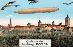 Deutsches Heer 1871-1914 | deutsche-schutzgebiete.de