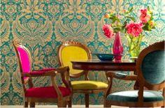 casapop-diycore-cores-vibrantes-21