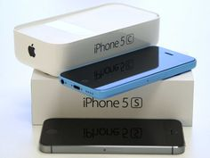 We are a direct source of Canadian iPhone unlocking services, we can offer you Rogers/Fido, Telus/Koodo and Bell/Virgin Factory Unlocking, We offer the most competitive pricing on the web, many of our services are instant, with some being 1-48hrs.  Please feel free to contact us, or sign up and we will set your prices accordingly. #onlineunlockcodes  #unlockcodes #iPhonecode #unlocking  #unlockingservices