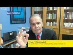 Magnésio Dimalato + Vitamina D3 || NutriGenes